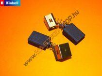 Szénkefe Einhell BT-PO 1100/CC-PO 1100