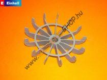 Ventilátor Einhell BT-AC 230/24
