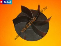 Ventilátor Einhell ASA 550/100