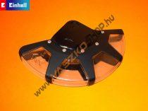 Védőburkolat Einhell TC-MS 2513 / TH-MS 2513