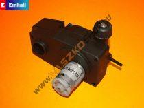 Huzal előtoló Einhell BT-GW 150