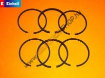 Dugattyúgyűrű Einhell SBK 3