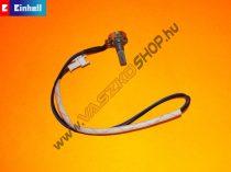 Fordulat szabályzó Einhell BT-MX 1400E