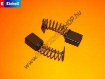 Szénkefe Einhell BWS 125 / LE-BW 125