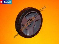 Kompresszor kerék BT-AC