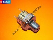 Nyomáskapcsoló Einhell BT-AC 200/24