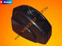 Burkolat Einhell TH-AC 200/24/ BT-AC 200/24 OF