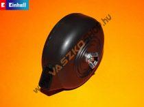 Levegőszűrő Einhell BT-AC250/270/320