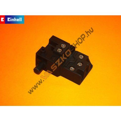 Kapcsoló Einhell KGSZ 300-1 , BT-SM3100