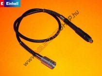 Flexibilis tengely Einhell BSG/BT-MG135