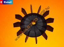 Ventillátor Einhell BT-AC400/50/1