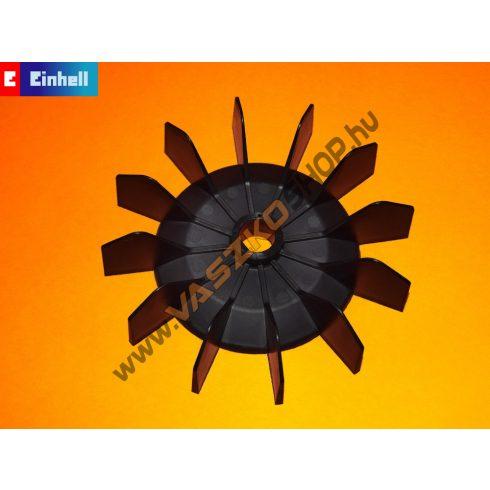 Ventillátor Einhell BT-AC400/50