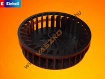 Ventillátor Einhell BT-AC 200/24
