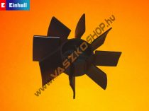 Ventillátor Einhell BT-AC140/24 TH-AC200/24 / BT-AC 200/24 OF