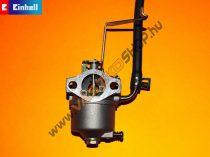 Karburátor Einhell SPG / BT-PG850