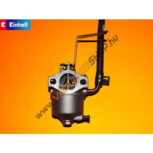 Karburátor Einhell SPG850 / BT-PG850