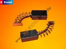 Szénkefe Einhell BT-MX 1400