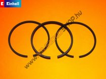 Dugattyúgyűrű BT-AC 230/24