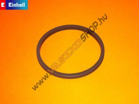 Dugattyúgyűrű Einhell BT-LS 65U