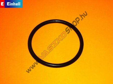 Gumigyűrű Einhell BT-LS 65U