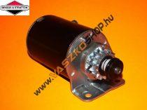 Önindító Z14 Briggs (fém) I