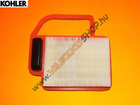 Levegőszűrő Kohler 15 HP