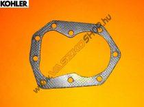 Hengerfej tömítés Kohler K241 / K301 / K321 / M10-14