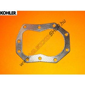 Hengerfej tömítés Kohler K341 / M16