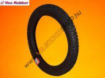 2.75-16 VRM186 Vee Rubber külső