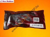2.75/3.00-12 Motor belső (Vee Rubber)