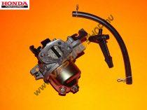 Karburátor Honda GX-160/GX-200