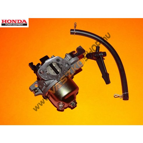 Karburátor Honda GX160 , GX200