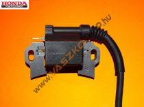 Gyújtótekercs Honda GX-240/270/340/390 (széles)