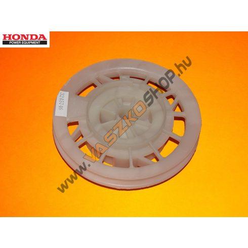 Berántó kötéltárcsa Honda GX-120/140/160/200