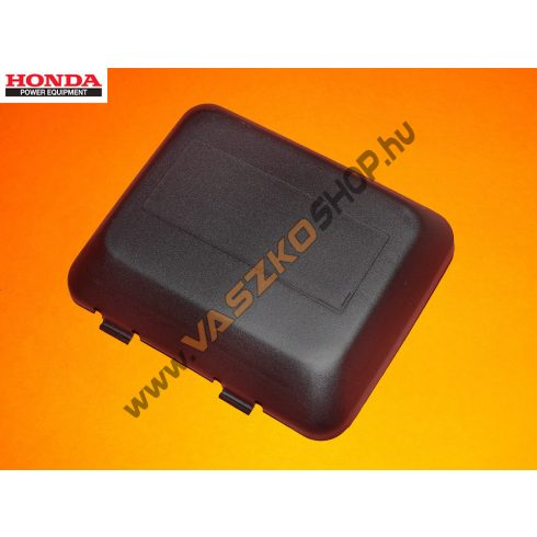 Levegőszűrő fedél Honda GCV135,GCV160 (Gyári)