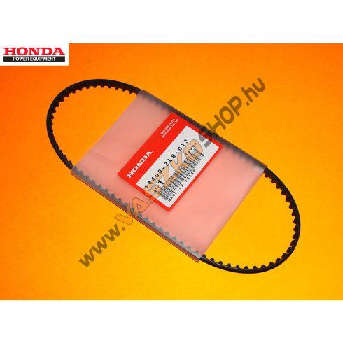 Vezérműszíj Honda GCV160