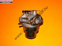 Karburátor Honda GCV-160