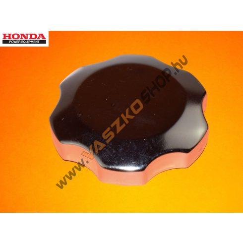 Üzemanyagtartály sapka Honda GX (fém)
