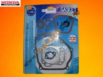 Tömítéskészlet Honda GX-160/200