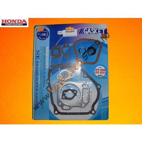 Tömítéskészlet Honda GX-160 , GX-200