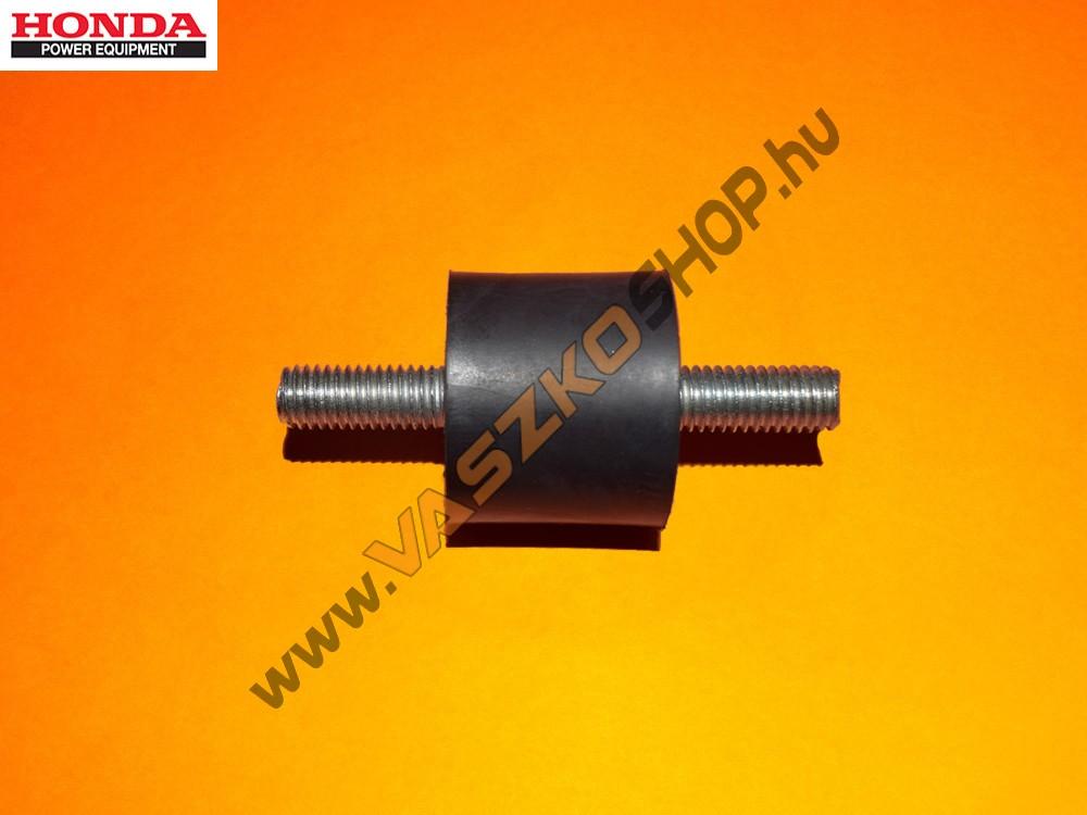 Rezgéscsillapító Gumibak: Rezgéscsillapító Gumibak M8 (30/25)