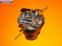 Karburátor Honda GCV-140
