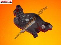 Levegőszűrő ház Honda GX-35