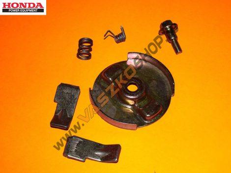 Berántó köröm készlet Honda GX 240/270/340/390