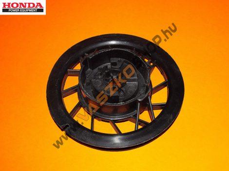 Berántó kötéltárcsa Honda GX-240/270