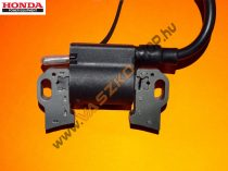 Gyújtótekercs Honda GX-240/270/340/390 (keskeny)