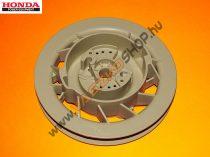 Berántó kötéltárcsa Honda GX120/140/160/200 KG160/200