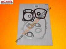Tömítéskészlet Honda GX-120