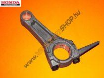 Hajtókar Honda GX-390 (alap)