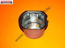 Berántó csésze Honda GX-120/160/200 (műanyag nyelves)